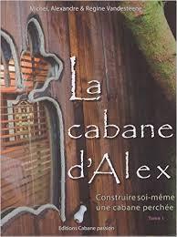 la-cabane-d-alex-dependances-bois