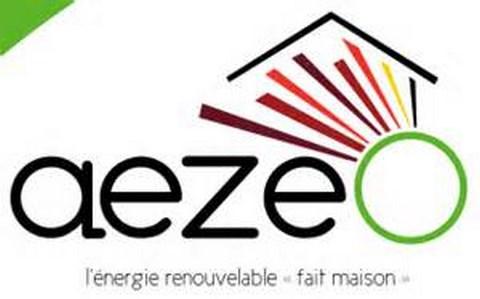 Énergie renouvelable chez AEZEO